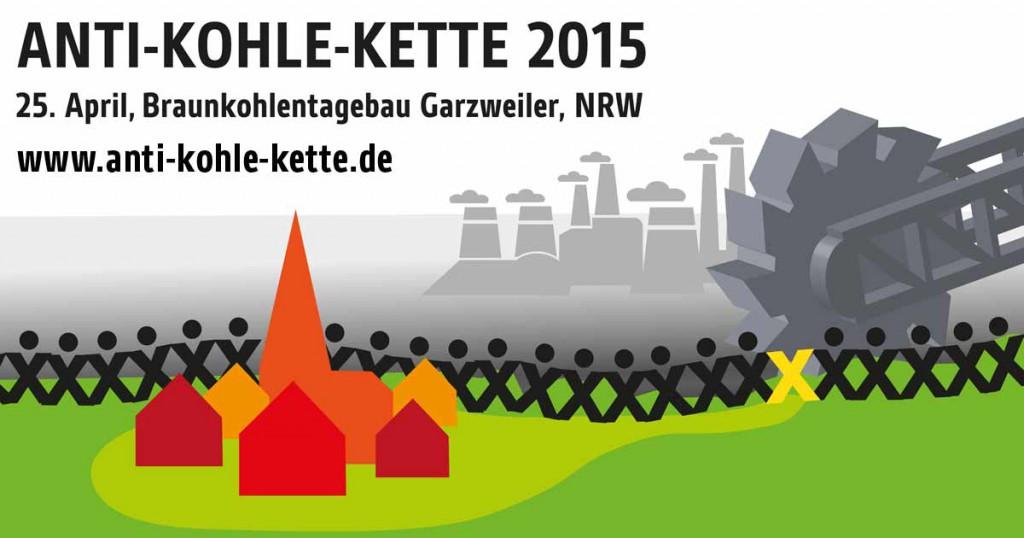 anti-kohle-kette-3-schaubild-1200-630-upload-1200x630-v6