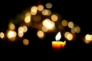 Licht aus. Foto: Teerapat/Fotolia