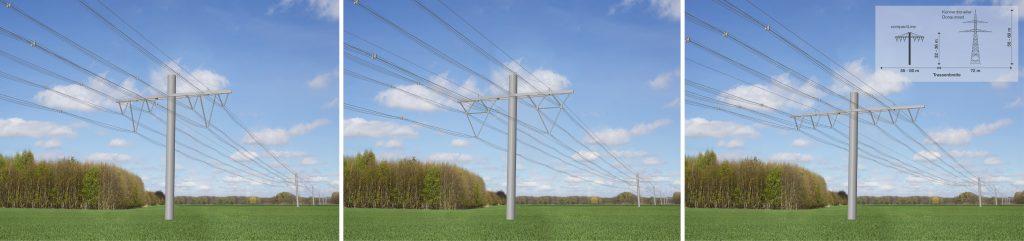 Grafik: 50Hertz Transmission