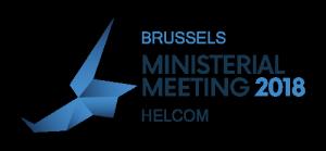 HELCOM Ministerkonferenz 2018