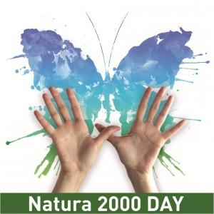 Natura 2000 Day