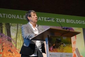 BM Hendricks_stellt die Naturschutzoffensive vor (BMUB/Inga Wagner)