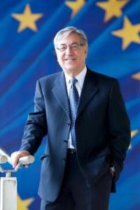 Foto: European Union