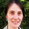 Katharina Istel