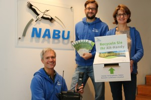 NABU-Kartonbox - Foto: NABU/I. Hennemann-Kreikenbohm