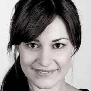 Andrea Schell