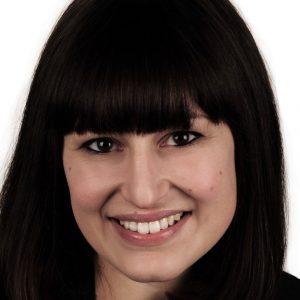 Karina Schell