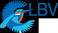 Landesverband für Vogelschutz