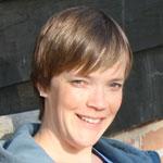 Annette Schröter
