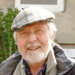 Hans-Jürgen Stork