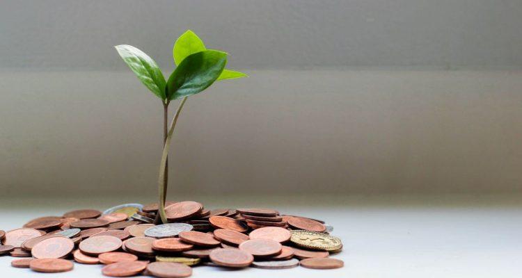 Auf nachhaltigen Finanzkriterien lastet ein hoher Lobbydruck