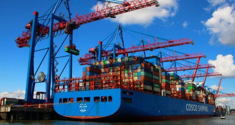 Unser Plastikmüll im Ausland: Was bewirkt das neue Exportverbot?