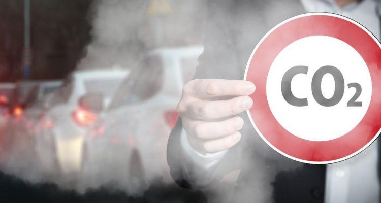 Hilft der neue europäische Emissionshandel wirklich dem Klimaschutz?