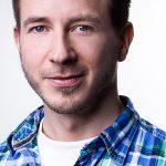 Sebastian Kolberg