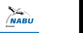 Der Blog des NABU Bremen