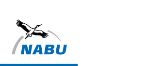 Der Blog des NABU-Hessen