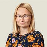 Justyna Wladarz