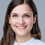 Laura Breitkreuz
