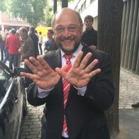 Martin-Schulz_s