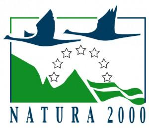 natura2000jpg
