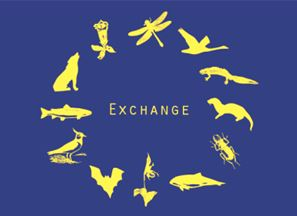 NaturExchange Logo