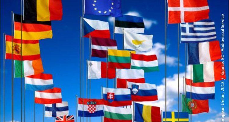 EU-Umweltnews: Immer informiert bleiben!