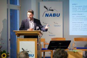 nabutalk-natura-2000-28-09-2016-web-adam-sevens_mg_2567
