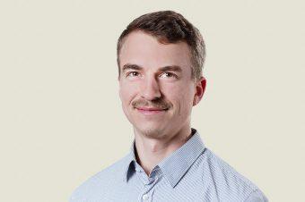 Marius Adrion