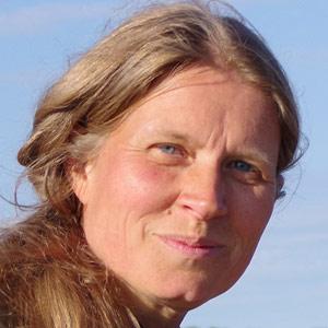 Prof. Dr. Petra Quillfeldt